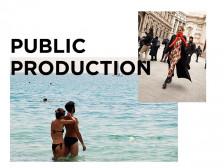 해외 및 국내 촬영 진행합니다. 패션,룩북,웨딩,여행,스냅,스트릿 스냅드립니다.