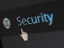 워드프레스 홈페이지 보안 강화를 해드립니다.