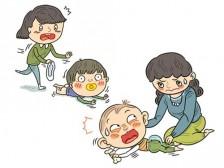 홍보용 만화/웹툰 그려드립니다.