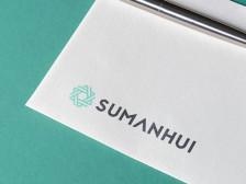 회사의 가치를 높이는 감각적인 브랜딩 디자인 해드립니다.