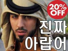 (아랍어 현지번역)고품질 아랍어번역을 제공해드립니다.
