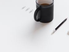 글쓰기 더 이상 고민하지 마세요. 무엇이든 정성껏 써드립니다.