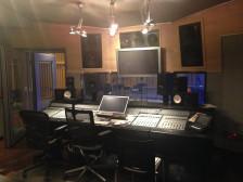 믹싱/마스터링/로고송/BGM/효과음/사운드디자인/영화음악제작 저렴하게해드립니다.