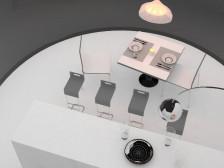 3D 프린팅을 위한 모델링을 제작해드립니다.