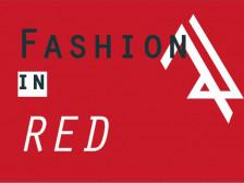 패션디자이너, 디자인회사를 위한 패턴 트랜드 컨텐츠 리서치 업무를 해드립니다.