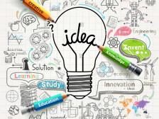 당신의 아이디어를 현실로 만들어드립니다.
