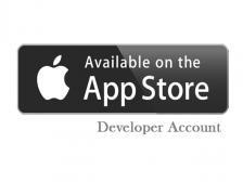 애플(앱스토어) 개발자 계정 (iOS Developer Account) 생성가이드드립니다.