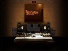 영상BGM,사운드 디자인해드립니다.