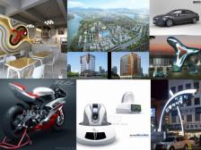 3D & 디자인 관련하여 합리적인 금액으로 진행 해드립니다.