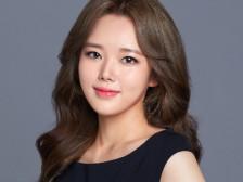[서울] 피아노/키보드/전자피아노 : 입문, 초보 방문 레슨드립니다.