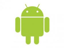 안드로이드(네이티브) 어플리케이션 개발 해드립니다.