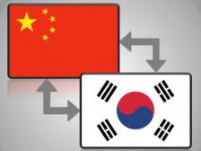 중국생활 10년/ 신속하고 정확하게 상황에 딱맞는 중한-한중번역 해드립니다.