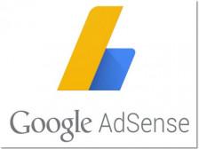구글 애드센스 계정을드립니다.