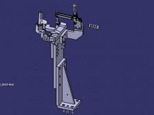 과제/3D목업/모델링/디자인/간단한기계 설계 해드립니다.