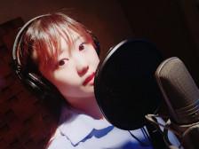 [영어/한국어] 전문 성우의 광고/오디오북/게임캐릭터/애니메이션 녹음!드립니다.