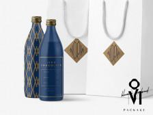 독보적인 패키지디자인, 시선을 사로잡는 패키지디자인을 만들어드립니다.