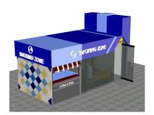 CAD 평면도,제품설계도,금형3D 그려드립니다.