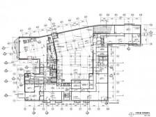++건축/인테리어/캐드/도면/조감도/투시도/CAD/스케치업/컬러링/판넬/다이어그램/그려드립니다.