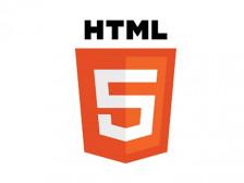 웹퍼블리싱 코딩 웹표준 크로스브라우징 IE7~10/파폭/크롬/사파리 웹페이지 작업해드립니다.