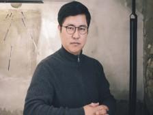 삼성그룹 자문하셨던 제 고인이 되신 선생님으로부터 배운대로 사주감정 해드립니다.