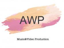 음악,음향제작 전문팀 입니다 사운드 전반 제작해드립니다.