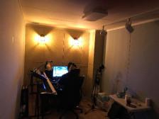 게임음악, 영상음악, 편곡, 믹스, 마스터링 해드립니다.