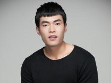 [ 배우 박종민 ] 영상/광고/사진모델/기타 엔터테이너 촬영해드립니다.