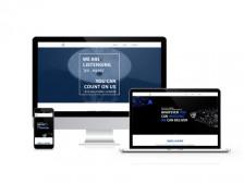 처음부터 고객과 함께 고민하는, 마음이 담긴 웹사이트 제작해드립니다.