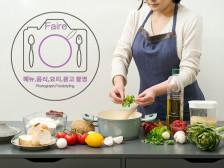 음식사진,메뉴사진,제품사진,광고사진 을 촬영해드립니다.