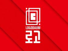 *무제한수정*  CI / BI  #로고 #명함 #전단지 #배너 디자인 제작해드립니다.