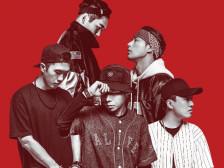 [신림] 1:1 랩 레슨 & 믹스테잎, 앨범 제작 디렉팅 / 확실한 실력 향상을 약속드립니다.