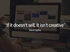 메이저 광고 대행사 출신 디자이너!! 고퀄리티(포폴확인요망)의 디자인해드립니다.