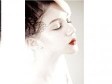외국인 모델 아나가 홍보에 적합한 모델해드립니다.