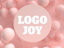 한양대 산업디자인/컬러리스트산업기사/가 만들어드립니다.