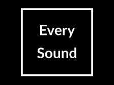 작곡/편곡/BGM/대중가요/MR제작/FX사운드디자인/오디오편집 최고의 퀄리티로 만들어드립니다.