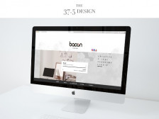 프리미엄 홈페이지형 블로그 디자인전문가가 제작해드립니다.