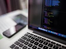 .NET 기반 홈페이지 프로그램 개발해드립니다.