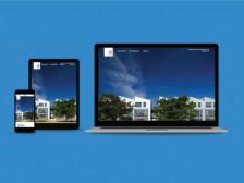 미국 광고회사 경험으로 트렌디하고 명확한 디자인을 선사해드립니다.