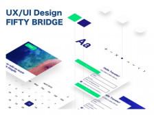 UX/UI 디자인 해드립니다.