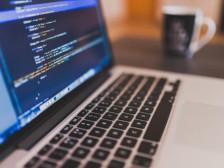 [9월반 모집] 비전공자를 위한 웹 크롤링 & 업무ㅈㅏ동화 with 파이썬드립니다.
