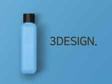 """[오픈특가] """"생각을 MAKE 하다"""" 대표 디자이너 EKAM입니다. 소통으로 디자인하여드립니다."""