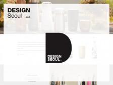 100% 고객 맞춤형 홈페이지 디자인제작해드립니다.