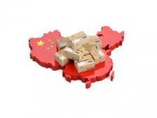 중국 우편번호 DB 구축해드립니다.