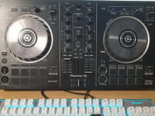 DJ/행사/퓨쳐하우스/EDM/페스티벌DJ드립니다.