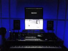 비교할수없는수준의 믹싱&마스터링 Studio Whyyouloveme드립니다.