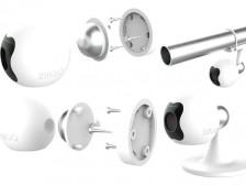 2D/3D 모델링, 랜더링 /기계·기구·내압 방폭설계 해드립니다.
