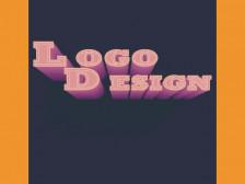 기업에 딱 맞는 심플한 로고 만들어드립니다.