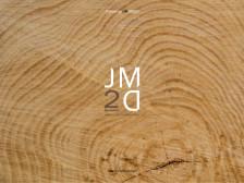 J2MDESIGN / 인테리어 디자인 및 컨설팅 대행서비스를드립니다.