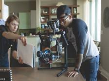 영상제작,모션그래픽,타이포, 3D모션,CF제작,CG 등 모든영상을 제작 및 편집해드립니다.