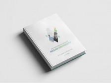 북 디자인 전문 기획사 [표지 디자인, 내지 디자인, 편집 디자인, 인쇄] 해드립니다.